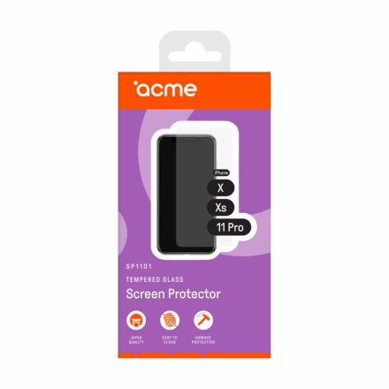 АCME SP1101x xs11pro