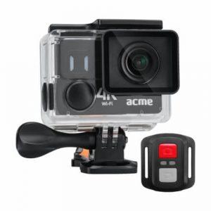 ACME VR302 4K