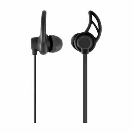 ACME BH101 Bluetooth earphones