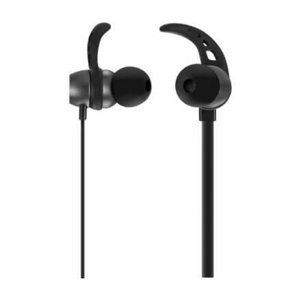 ACME BH107 Bluetooth earphones