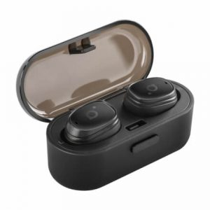 ACME BH410 True Wireless in-ear earphones
