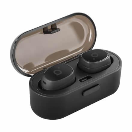 ACME BH411 True Wireless in-ear earphones
