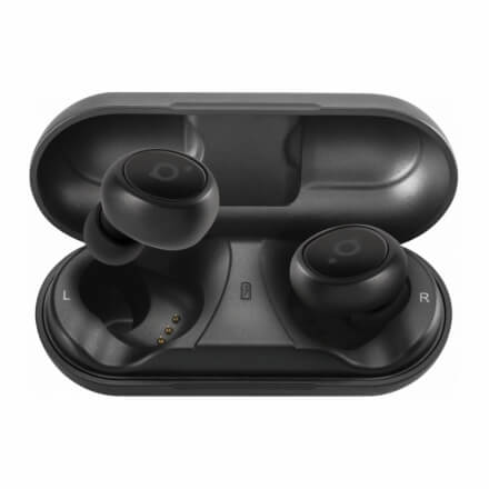 ACME BH412 True Wireless in-ear earphones
