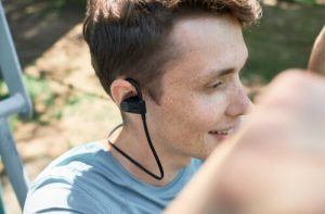 ACME BH508 Bluetooth Headset In-Ear