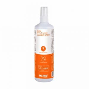 ACME CL21 Gentle TFT LCD screen cleaning spray
