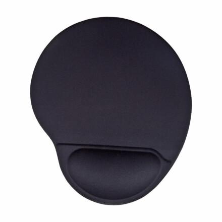 ACME Ergonomic mouse pad