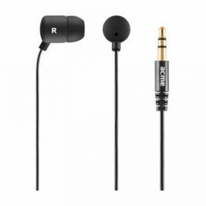 ACME HE13 Starter in-ear headphones