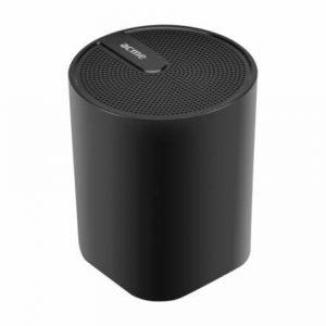 ACME SP109 Dynamic Bluetooth speaker