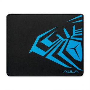 AULA Gaming Mouse Pad