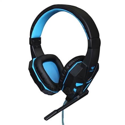 AULA LB01 Gaming Headset
