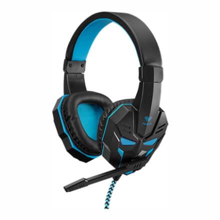 AULA Prime Basic Gaming Headset