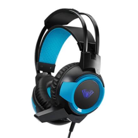 AULA Shax Gaming Headset