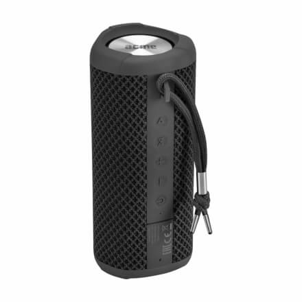 Acme PS407 Bluetooth portable speaker
