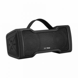 Acme PS408 Bluetooth portable speaker